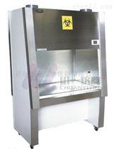 促銷生物安全柜工作臺BHC-1300A2質優價廉