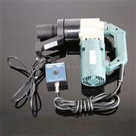 电动扭力扳手600牛数显式电动扳手