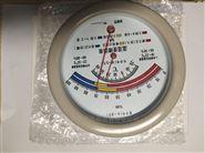 HM-10指針式溫濕度表