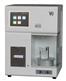 微粒分析仪pl-8JD