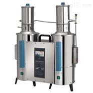 ZLSC-20不锈钢电热重蒸馏水器