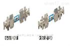 CK08E系列以及CK08E应用色谱柱