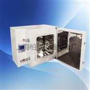 500度高温鼓风干燥箱BPH-9205A