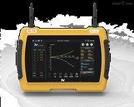 RS-JYE全自动静载荷测试分析仪/静载测试仪