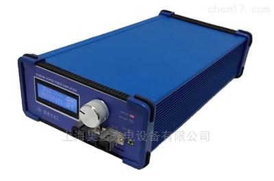 HTPOA1um/1.5um CW高功率光纤激光放大器HTPOA