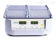 厂家供应便捷高效微孔板抚育器