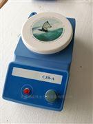 CJB-A型磁力搅拌器