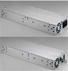 CFM750E-240/ CFM750E-360封闭式AC-DC电源