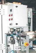 煤制油试验装置