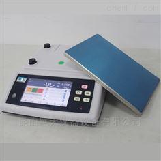 30公斤电子智能电子桌称30kg低售价