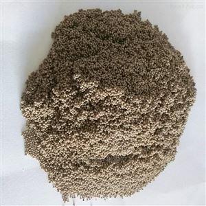 D001强酸性阳离子交换树脂报价 量大价优