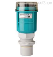ProLev200/300pluProLev200/300plus一體式超聲波液位計