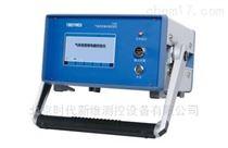 TP206时代新维TP206气体密度继电器校验仪价格