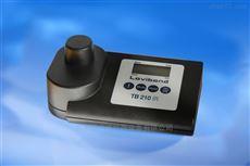 德國羅威邦TB210IR浊度仪