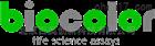 Biocolor全国代理