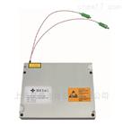 1064nm 模块式高功率光纤激光器