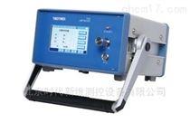 TP204时代新维TP204分解产物测定仪价格
