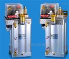 正品MC9系列TACO油雾器