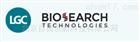 Biosearch全国代理