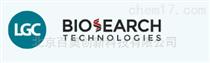 Biosearch代理