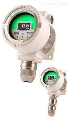 FALCO英國離子FALCO固定式VOC氣體檢測儀