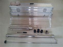 KH0205重力式沉積物採樣器  中標產品廠家供應