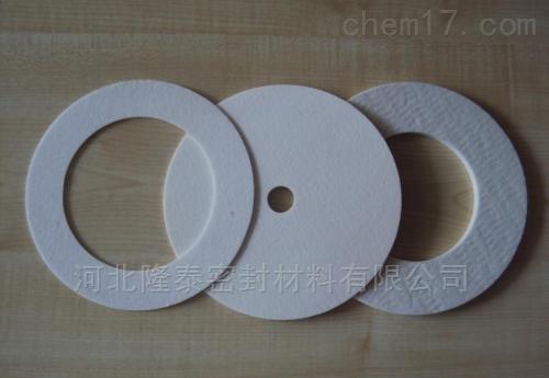 99.5氧化铝陶瓷绝缘垫片厂家直接报价