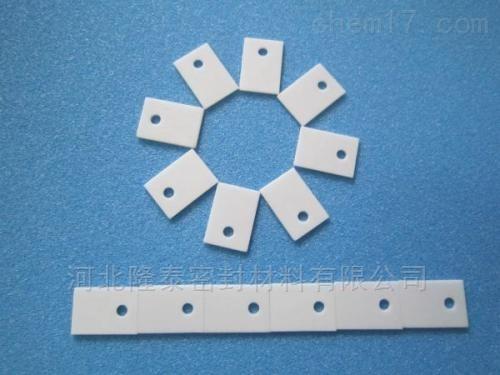 批发耐磨陶瓷 绝缘垫圈 耐高温陶瓷垫圈