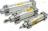 英国NORGREN诺冠RM/8026/M/125气缸批发