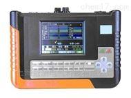 GCDN-DA单相电能表现场校验仪