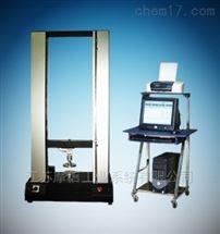 MX-1080金属丝拉力强力检测仪