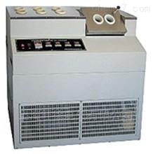 LDY-2A型冷滤点测定仪定制