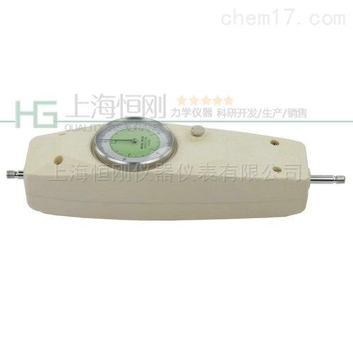 指針推力計SGNK-30(3-30N)現貨供應