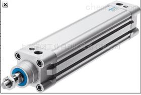 FESTO标准气缸ADN系列厂家直销