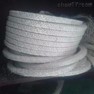 生产风蚀性能陶瓷纤维盘根编织盘根 可定制