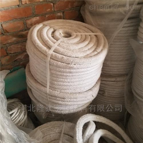 耐火陶瓷纤维盘根 各种规格支持定做
