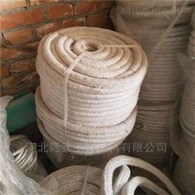 性能高陶瓷纤维盘根编织盘根 可定制