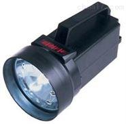 美国EXTECH 461825光电转速仪与频闪观测仪