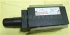 ATOS电磁换向阀现货报价 DKE-1631/2/SP-667