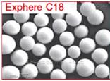 YMC-Exphere C18, YMC*GEL HG系列