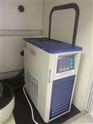 DLSB-3/-15低温冷却液循环泵