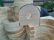 厂特价DN600 空调管道木托架
