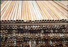 哈尔滨旧钢管回收公司