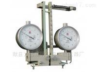 献县科宇DY-2型蝶式引伸仪生产销售
