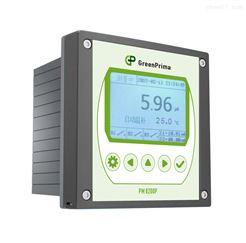 PM8200P在線pH酸度計GreenPrima
