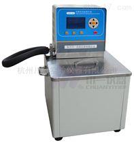 高温循环器CYGX-2005高低温恒温装置
