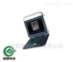 BPU50ABPU50A触摸式彩色全数字超声诊断系统