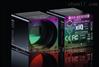25通道鍍膜型多光譜相機