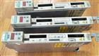 西门子6SE7017报故障F025/显示F008报警维修