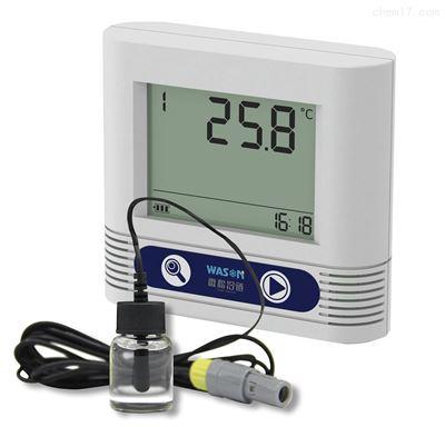 WS-T11C3MC3系列智能模擬溫度記錄儀